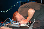 Xome at NorCal Noisefest XVIII - October 4, 2014